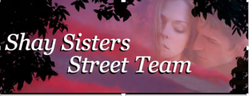 Shay Sisters Street Team.PNG  small