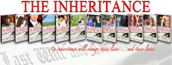 inheritance-series-banner