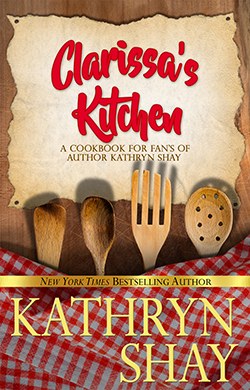 cover-clarissas-kitchen