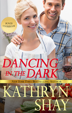 cover-dancing-in-the-dark