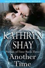 Another Time by Kathryn Shay