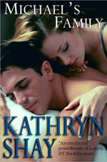 Michael's Family by Kathryn Shay
