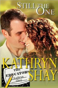 Still The One by Kathryn Shay